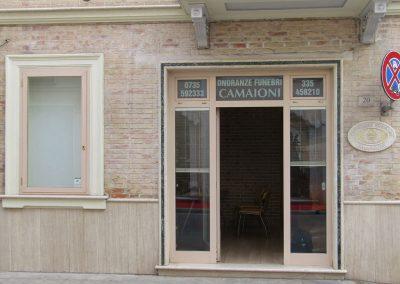 camaioni-7